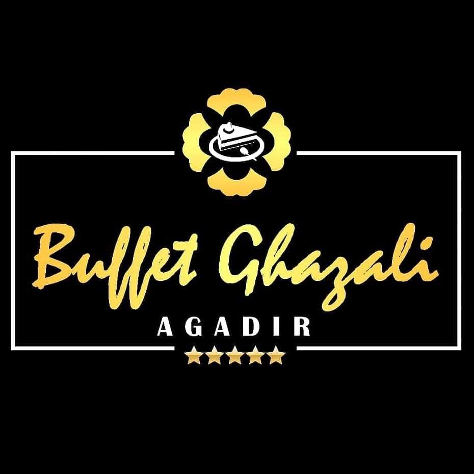 Traiteur Buffet Ghazali
