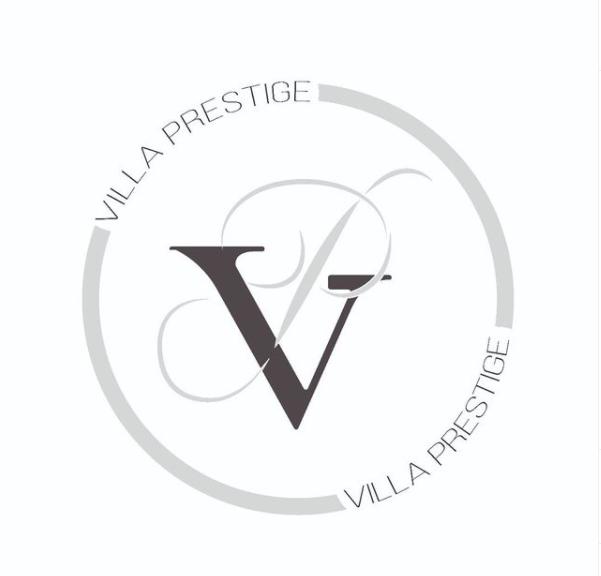 Villa Prestige Salle De Fetes Tetouan
