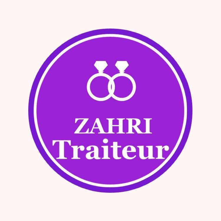 ZAHRI Traiteur