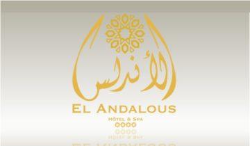 EL ANDALOUS
