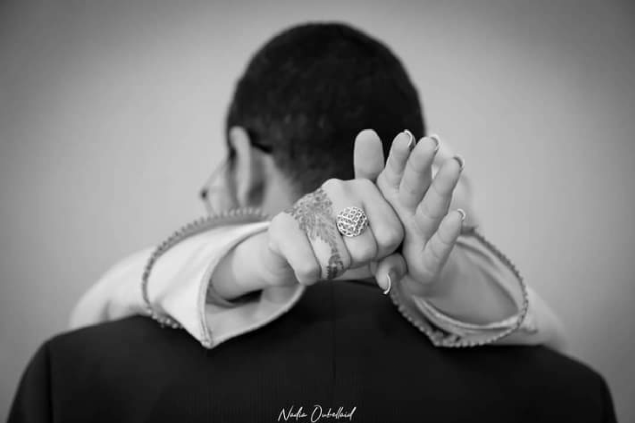 Traditions du mariage marocain: qui paie quoi?