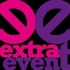 Extra Event