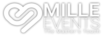 Mille Events