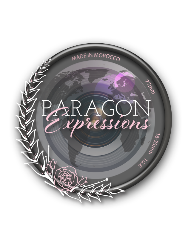 Paragon Expressions