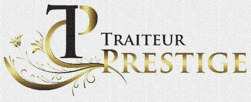 Prestige Traiteur