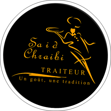 Traiteur Said Chraibi
