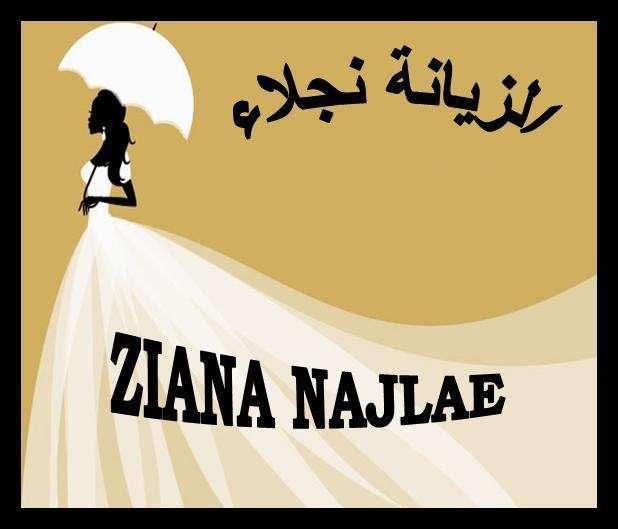 Ziana Najlae