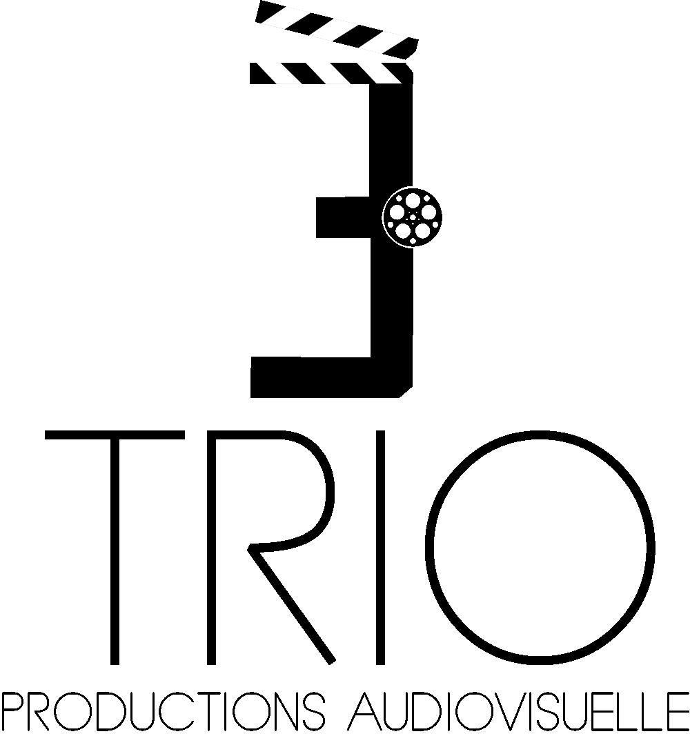 Trio production