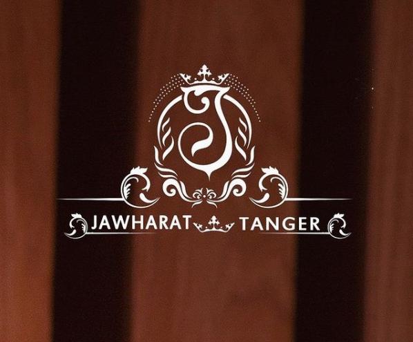 ZIANA JAWHARAT TANGER