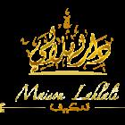 Dar Lahlali (Chez Khawla)