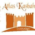 Atlas Kasbah