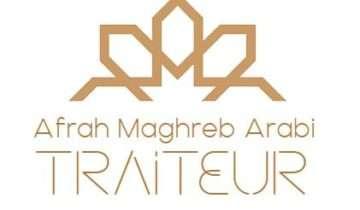 Afrah Maghreb Arbai