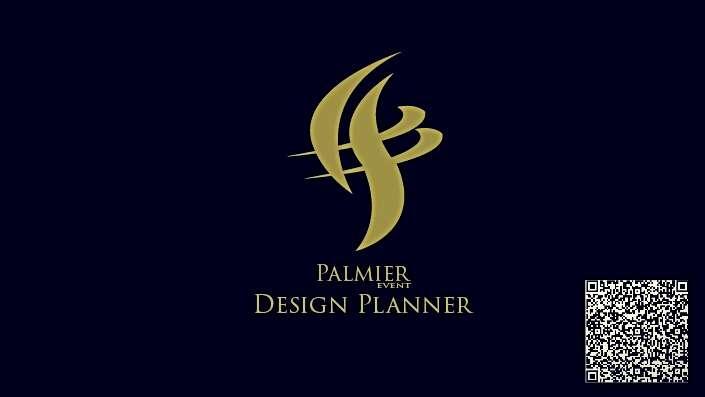 Palmier event