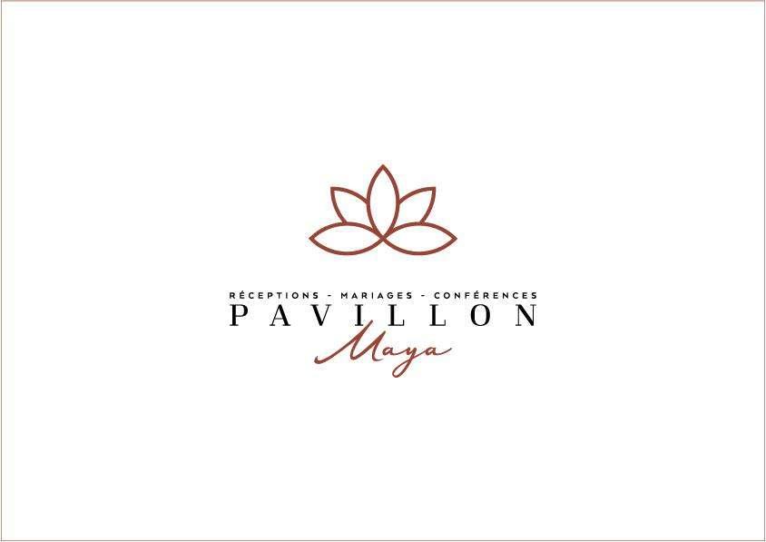 Pavillon Maya