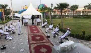 Cristal Wedding