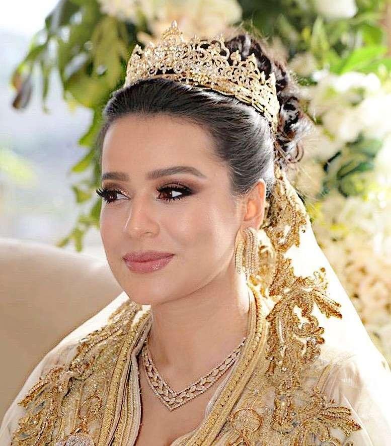 Sonia Ngadi