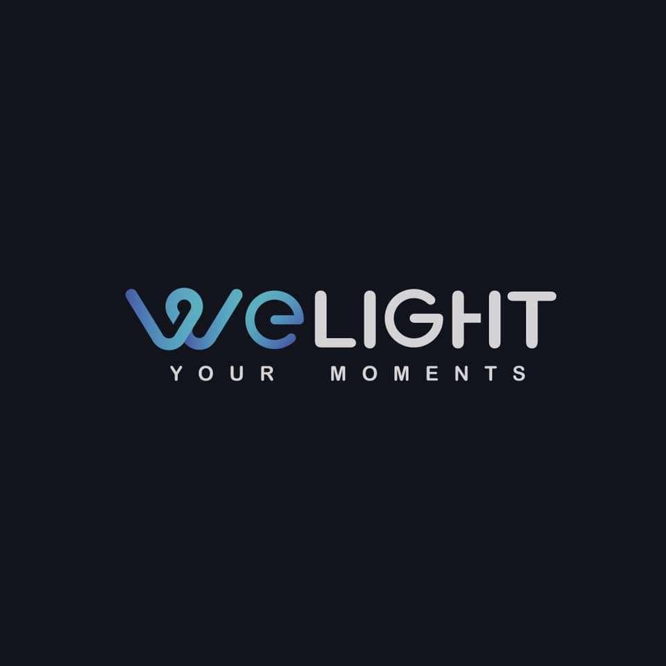 Welight Agency