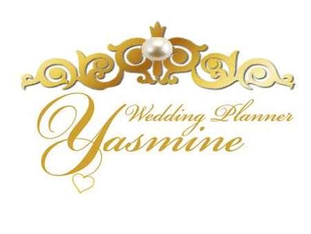 Yasmine Wedding-Planner