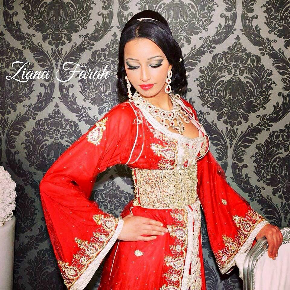 Ziana Farah