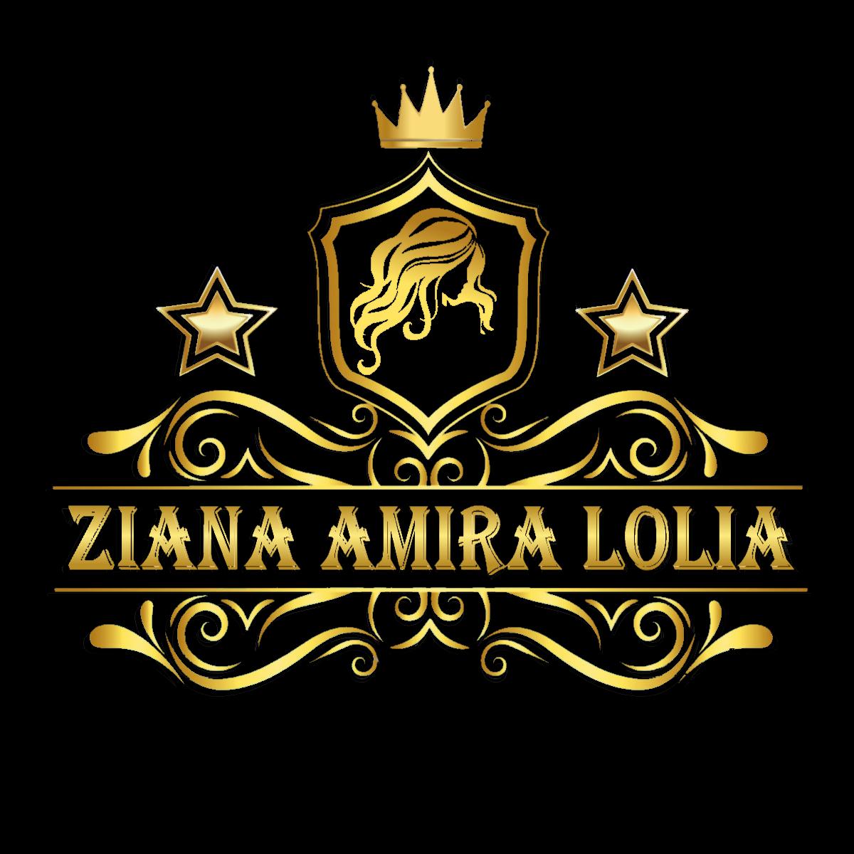 Ziana Amira LOLIA